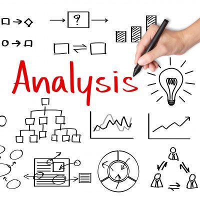 4_Analysen-Gutachten
