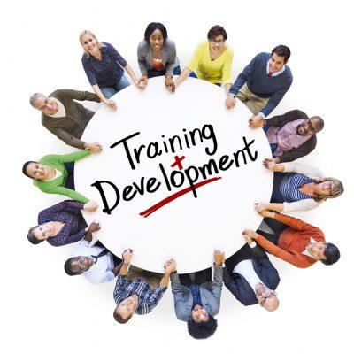 6_Trainings-Workshops
