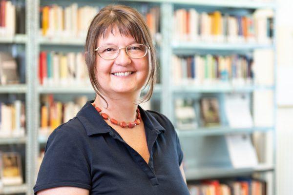 Karin-Kohlweg